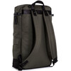 Timbuk2 Gist Pack S Army/Acid